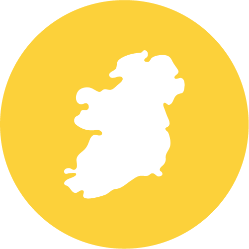 GoMo Ireland icon